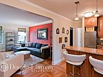 208 E 28th St APT 4J, New York, NY