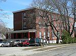 20 Anthony St, Jewett City, CT
