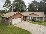 861 Orangewood Rd, Jacksonville, FL