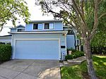 1423 Oak Hollow Ct., Pinole, CA