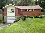 137 Queenston Dr, Pittsburgh, PA