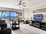 600 E Oceanfront APT 3F, Newport Beach, CA