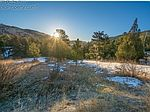 220 Solitude Ct, Glen Haven, CO