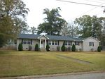108 E Forest Ave, Troy, AL