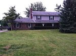 31 Knoll Rd, Anderson, IN