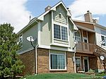 6303 Village Ln, Colorado Springs, CO