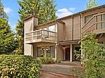 1555 Union Ave NE # G37, Renton, WA