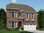 3924 Ivory Rose Ln, Raleigh, NC
