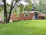 919 Mcneilly Rd, Pittsburgh, PA