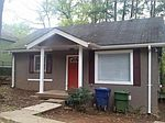 2218 Pryor Rd SW # 2218, Atlanta, GA