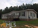 89 Wright Rd # 25, Williamson, GA