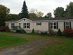 2555 Miner Farm Rd, Altona, NY