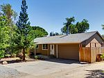 7218 Cross Dr, Citrus Heights, CA