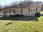 2781 Careys Run Pond Creek Rd, West Portsmouth, OH