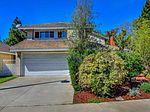 78 Summerstone, Irvine, CA