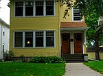 3630 Nicollet Ave, Minneapolis, MN