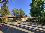 12865 South Ln, Redlands, CA
