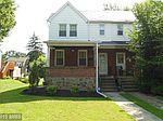 3303 Moravia Rd, Baltimore, MD