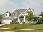 9414 Pinecreek Dr, Indianapolis, IN
