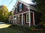 3241 Houghtonville Rd, Grafton, VT
