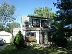 3912 Macalaster Dr NE, Columbia Heights, MN