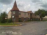9045 Westchester Cir # 75, Tampa, FL