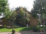 2528 Alkire St, Golden, CO