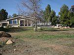34988 Calle Grande, Lake Elsinore, CA