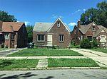 10769 Roxbury St, Detroit, MI