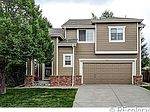9661 Burberry Way, Highlands Ranch, CO