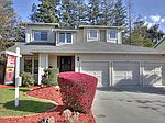 1120 Foxhurst Way, San Jose, CA