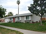 12569 Pascal Ave, Grand Terrace, CA