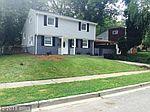 319 Winslow Rd, Oxon Hill, MD