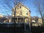 66 Girard Ave, East Orange, NJ