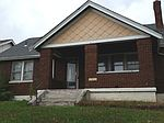 2535 Hansford Pl, Cincinnati, OH