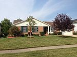 4717 Wicklow Dr, Middletown, OH