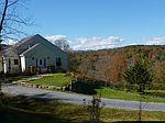 1138 Bethel Mtn Rd, Rochester, VT