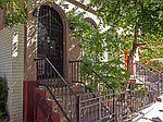 149 E 29th St, New York, NY
