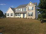5 Forrest Ct, Woolwich Twp, NJ