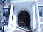 15 Parkvale Ave APT 9, Boston, MA