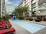 1050 S Flower St # 170953, Los Angeles, CA 90015