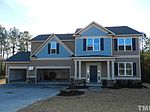 68 Archie Ct, Angier, NC