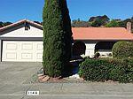 1146 Lea Dr, Novato, CA
