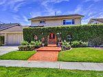 7112 Sunlight Drive, Huntington Beach, CA
