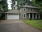 4648 SW Fairvale Ct, Portland, OR