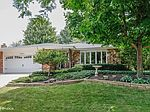8201 Meadowwood Ave, Woodridge, IL