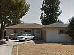 1311 Lindsay Dr, Bakersfield, CA
