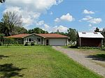 110 Mitchell Rd, West Middlesex, PA