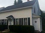 1329 Douglas Ave, North Providence, RI