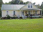 108 Brook Ridge Rd, Dudley, NC